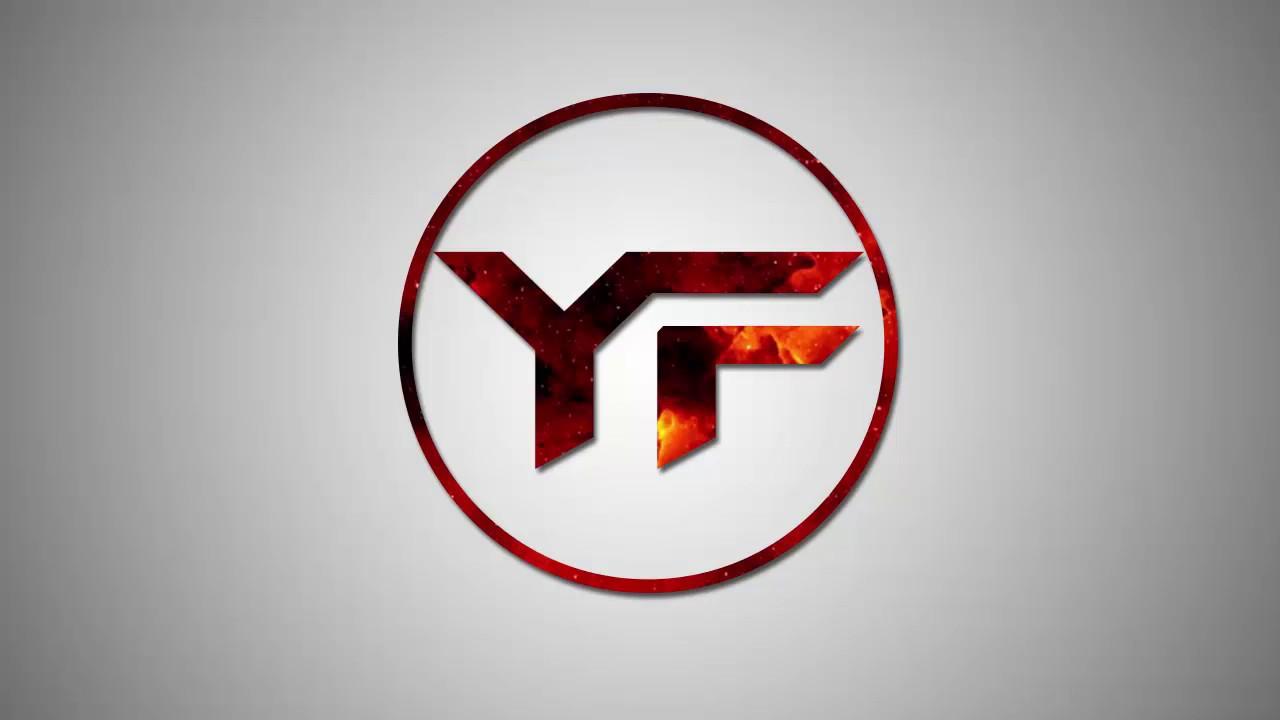 تصميم شعار احترافي بالفوتوشوب Cs6 بأسهل طريقة خلال 6 دقائق Youtube