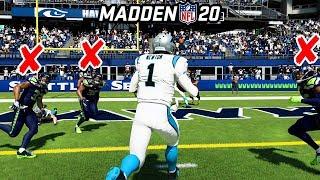 The Best Offense in Madden 20! Most Annoying Scheme Yet!