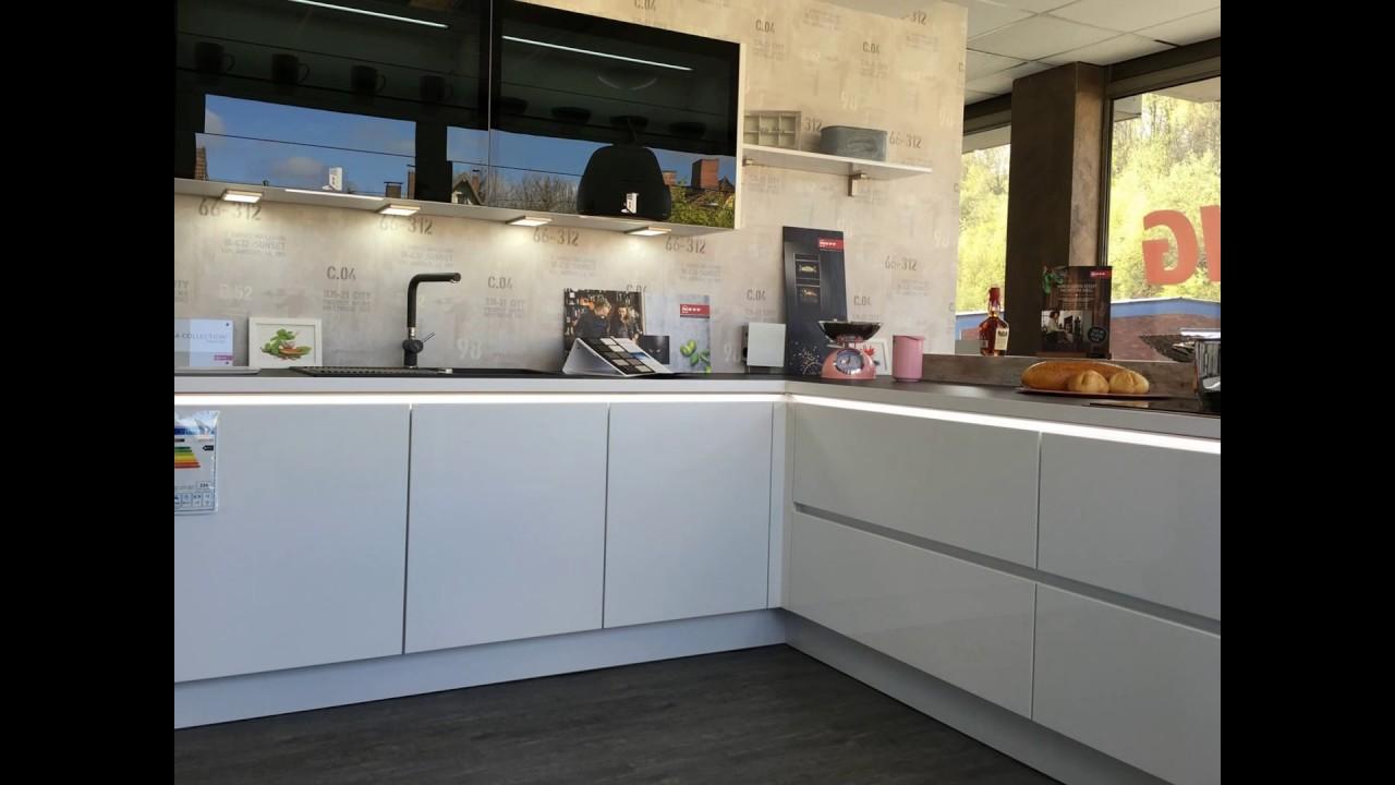 Küchen In Bielefeld hd küchen bielefeld