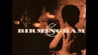 Birmingham 6 - You Cannot Walk Here (Victimized)