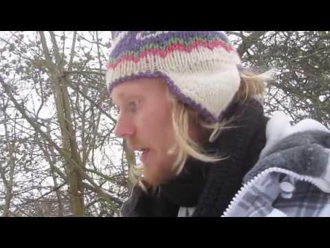Video nr. 50! The Very Best of Fraklip :)