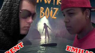 crank dat remake no remix check it out  Motor boat that !