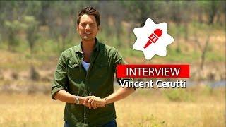 Vincent Cerutti :