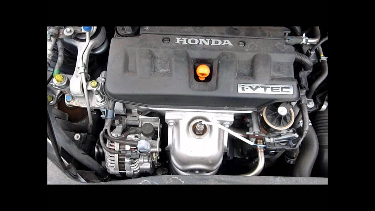 2007 Civic Engine Diagram Great Design Of Wiring 02 Si Honda 1 6 Vtec Get Free Image About