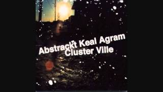 Abstrackt Keal Agram - L
