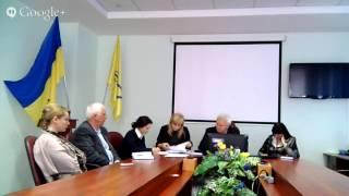 Поточний ремонт приміщення ВЗ № 19 Вінницької дирекції УДППЗ ''Укрпошта''.