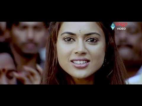 Jr Ntr New Release Telugu Movie 2018 | Telugu Latest tamil full movie | Super hit tollywood movie