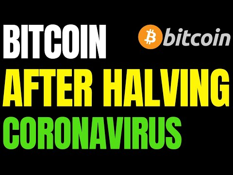 here's-what-could-propel-bitcoin-to-$7k-|-btc-price-after-halving,-coronavirus-and-decentralization