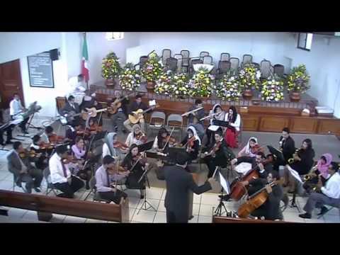 V ENCUENTRO DE MUSICA ICIAR