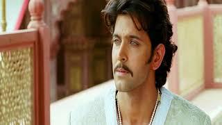 mulumathy avalathu | jodha akbar | 4k blueray tamil video song |