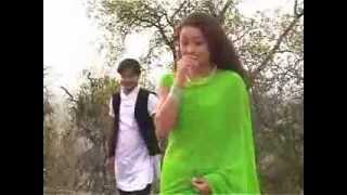 Nepali Songs Chocklet Supari