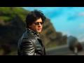 SRK FAMOUS INDIAN  DIALOGUE 'Hum Shareef Kya Hoye Puri Dunya Badmash Hogayi' Brother Talent:)