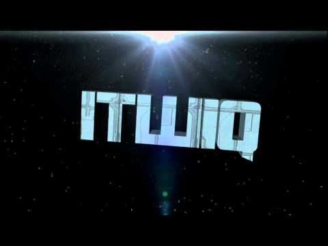Intro iTwiQ définitive