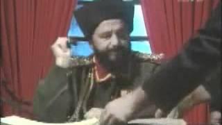رسالة رئيس تركي سابق من القبر: جمال باشا عميل إنكليزي تعمّد إفساد علاقة العثمانيين بالعرب