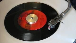 "The Smashing Pumpkins - ""1979"" (US Issue Vinyl 45) 1995"