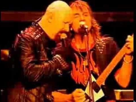 Judas Priest 2005 Rising In The East DvDRip] [DivX] [WwW LiMiTeDiVx CoM] By Genio2