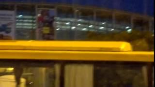 Достопримечательности Гуанчжоу - Китай(АТВ-Самара поездка в Гуанчжоу - Китай (Guangzhou - China), 2014-04-25T07:33:50.000Z)