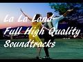 [ High quality ] La La Land Original Motion Picture Soundtrack Album (Full)