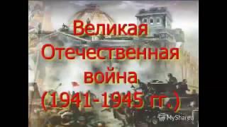 Би-2 - Деревянные солдаты