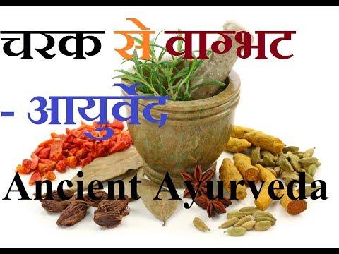 Charaka Samhita Sutra sthana Adhyaya 2 from YouTube · Duration:  7 minutes 12 seconds