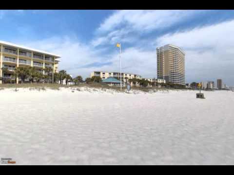 Boardwalk Beach Resort Hotel & Convention Center - 360 Tour