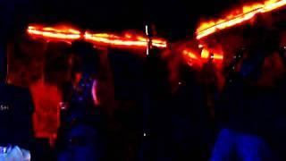"""Shotgun Willie"" - Live @ BoonDocks at the Farm 11-06-2010"