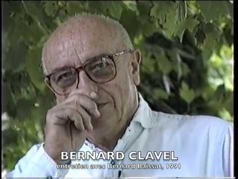 """Résultat de recherche d'images pour """"bernard clavel photos"""""""