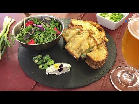 recette.-les-croques-au-haddock-fumé-et-au-fromage