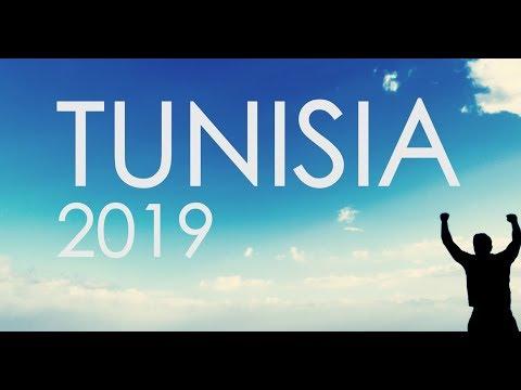HAMMAMET TUNISIA
