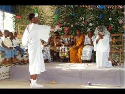 Taurus musik -Christimas Vibe FT Lady jaydee, Dela, kagwe mungai, alicioc, [official video]