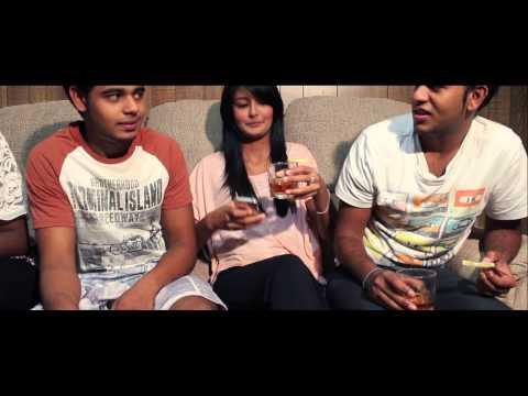 Mistaken !!!Watch In HD!!! (Language: Fiji Hindi)