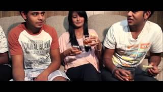 Repeat youtube video Mistaken !!!Watch In HD!!! (Language: Fiji Hindi)
