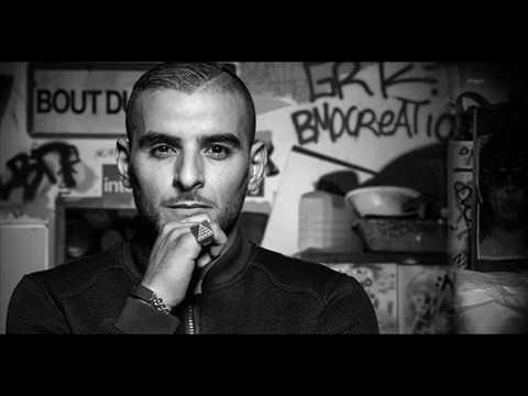 DJ Dirty'Lefty Mix avec : Sofiane, Furax, HugoTSR, Seth Gueko, Grain2Sable, Swift Guad & Lacraps