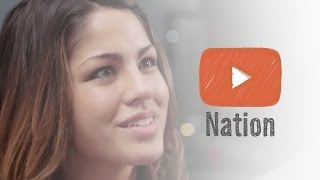 Repeat youtube video What Guys Are REALLY Thinking | YouTube Nation | Friday