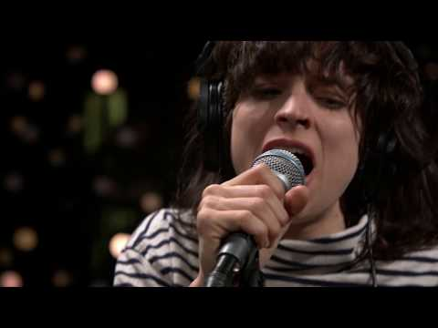 A Giant Dog - Full Performance (Live on KEXP)