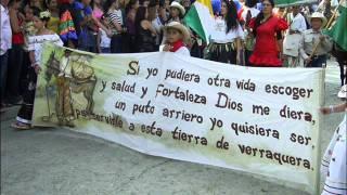 El arruinado - Gildardo Montoya + LETRA