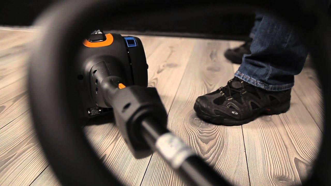 Ausrüstung Zündspule Laubbläser Teile Ersatzteil Zubehör Montage Nützlich