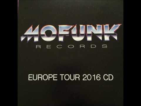 Moniquea - Checkin'Out. (Exclusive Unreleased Tracks).