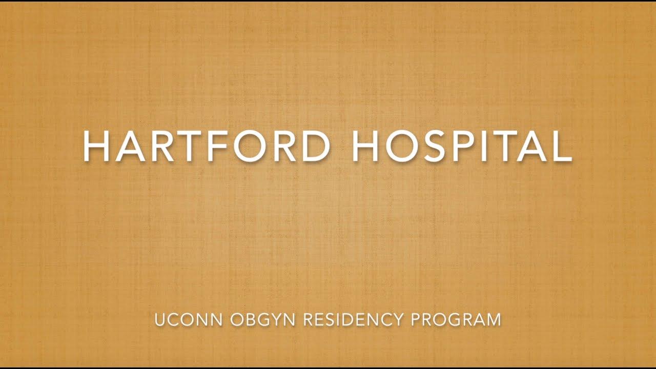 Patient Population   Graduate Medical Education