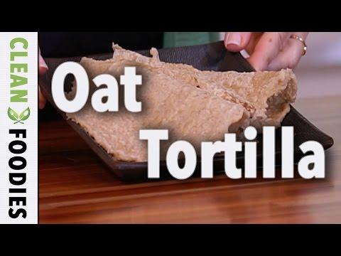 oat-tortillas-recipe,-gluten-free