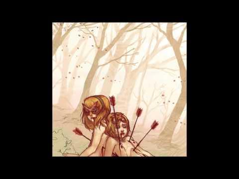 Toundra (II) [Full Album]