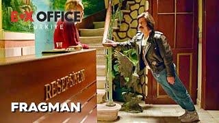 Karakomik Filmler 2   Teaser
