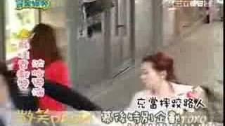 微笑PASTA特別企劃-最佳獎項篇 thumbnail