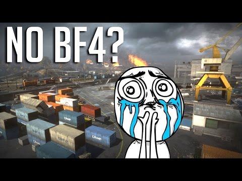 [PS4]- BF4 | Conquest | Operation Locker | Road to Max Rank - Gameplay #037из YouTube · Длительность: 22 мин8 с