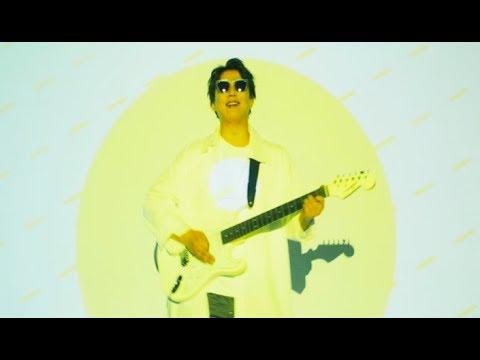 蕭煌奇 Ricky Hsiao- 我是香蕉 Life Is Like A Banana (華納 Official HD MV)