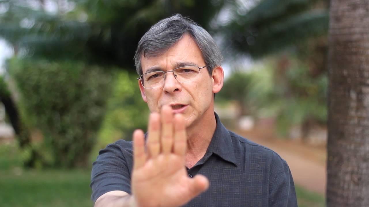 O suicídio vale a pena? mensagem de Carlos Campetti