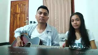 [1.09 MB] Cover My Endless Love - Diana Ross dan Lionel Richie