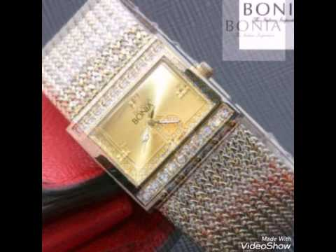 Pusat grosir jam tangan cewek Surabaya WA 085733351694 PIN BBM  D56A8487 311c6fe90d