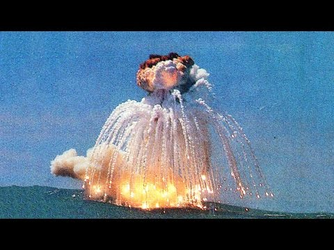 ROCKET LAUNCH Failure Compilation -  HEAVIEST Rocket Accidents & Crash