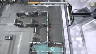 Base 77 - Devastator - Part 26   Frozen Synapse Prime PC Gameplay Walkthrough Gold Medal
